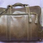 ルイヴィトン/Louis Vuitton のボストンバッグ新入荷しました!!