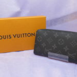 「Louis Vuitton  ヴェルティカル エクリプス新入荷しています♪」