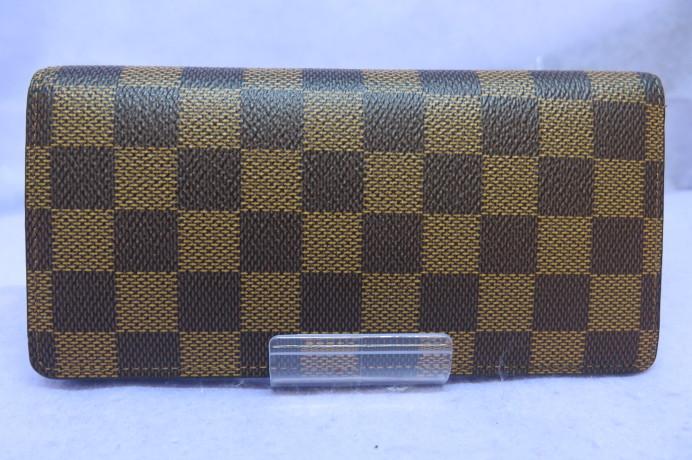 Louis Vuitton 財布 高額買取 販売