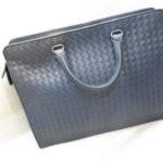 BOTTEGA VENETA(ボッテガ・ヴェネタ)のビジネスバッグが入荷しました☆