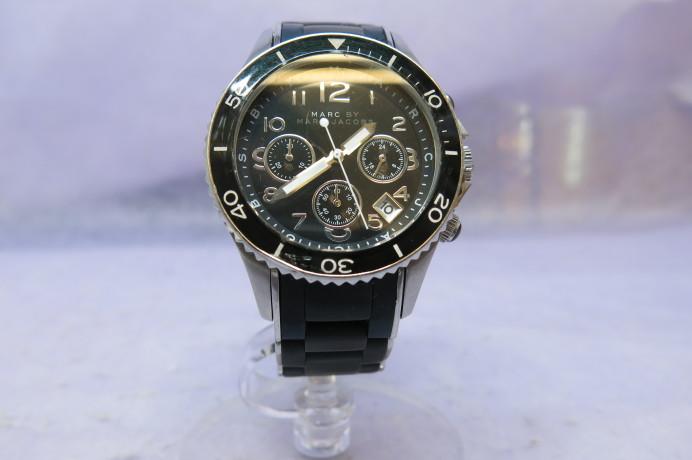 マークジェイコブス 腕時計 販売 荒牧 前橋
