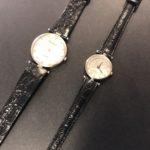 ゴールディーズ大泉店では、プラチナ無垢、金無垢の時計を大募集中です!