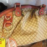 ☆ゴールディーズ大泉店ではたくさんのブランドバッグを取り揃えております☆