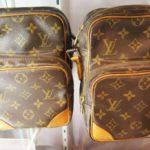 ゴールディーズ大泉店ではルイヴィトンショルダーバッグを強化買取りしています!!