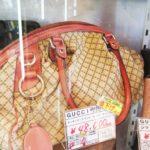 ☆ゴールディーズ大泉店(リサイクルショップ)ではグッチお買取りをしております☆