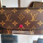 ゴールディーズ大泉店(リサイクルショップ)ではルイヴィトンお財布 新入荷しました!