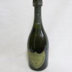 【果実酒】Dom Pérignon/ドンペリニョン エノテーク 1995年 750mlのご紹介!!!