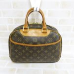 LOUIS VUITTON 続々 新商品入ってます!!