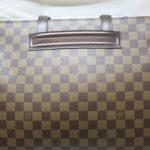 【Louis Vuitton/ルイヴィトン】パリオリPM ダミエ 中古販売中です