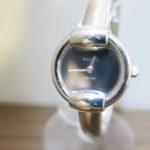 ゴールディーズ大泉店ではレディース時計もお買取りしております☆グッチ☆