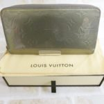 LOUIS VUITTON 新入荷商品のご案内です☆
