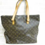 LOUIS VUITTON の新入荷商品のご案内です!!