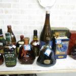 本日お酒大量入荷しております!!熊谷市で一番安い酒屋さんゴールディーズ熊谷店より新入荷商品のご案内です☆