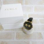 フルラの腕時計が新入荷しました!!