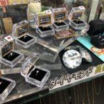 ダイヤモンドコーナーリニューアルしました☆新品価格では考えられないお値打ち価格でご提供!!