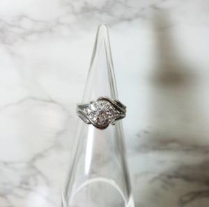 191025ダイヤモンド