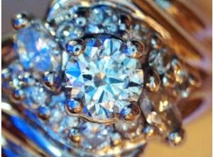 191025ダイヤモンド [8]