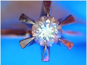 191025ダイヤモンド [7]