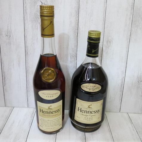 Hennessy201-2
