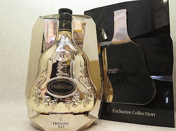 Hennessy302-2