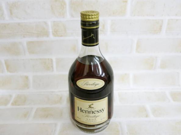 Hennessy303-3