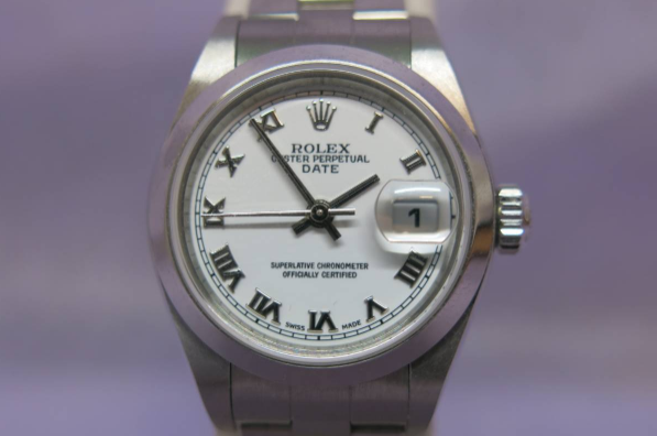 Rolex304-2