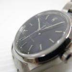 人気高級腕時計ROLEX(ロレックス)の豆知識