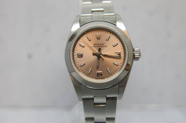 Rolex304