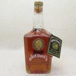 【ウィスキー】戸棚やサイドボードにしまったままのお酒、お売りください