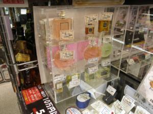 191023香水