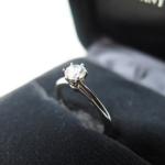 【ジュエリー】ダイヤモンドリングを買取・販売中です【入荷情報あり】