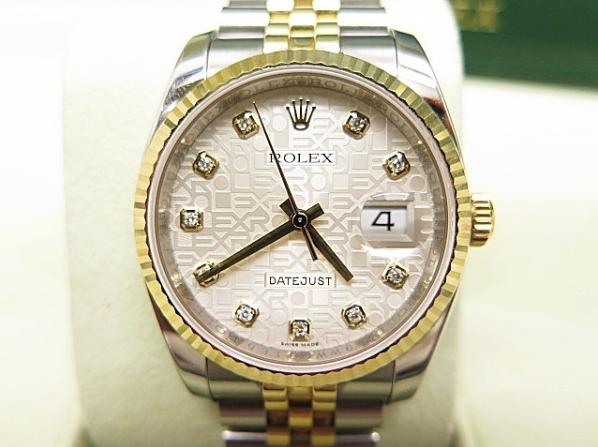 rolex302-2